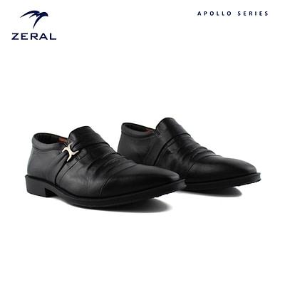Apollo - Black